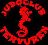 Judoclub Tervuren
